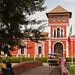 Hacienda Panoaya por heldraug