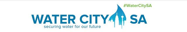 Water City SA