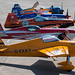 28th FAI World Aerobatic Championships