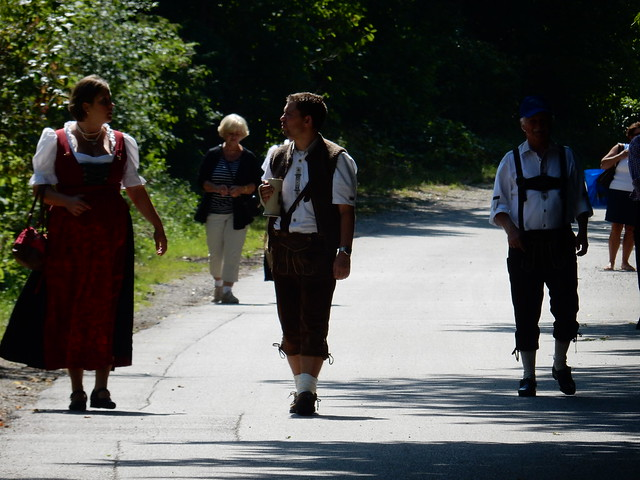 More Germany August 2015 (62)