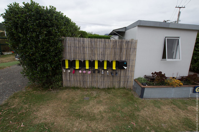 NZ_day10-44