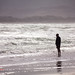 Gormley by TDR Photographic