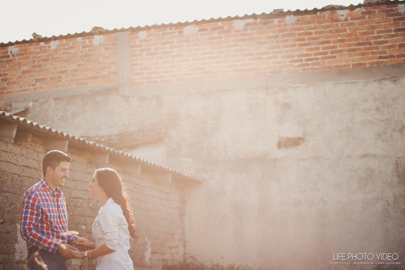Engagement_Session_Lifephotovideo