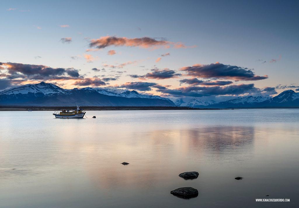 Puerto Natales 04