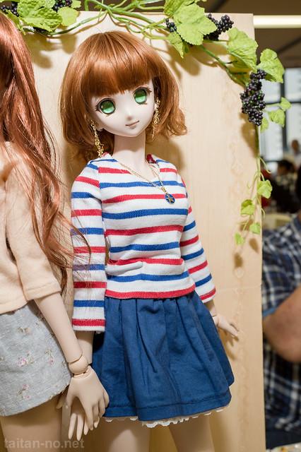 Dollshow44浜松町FINAL-1357-DSC_1354