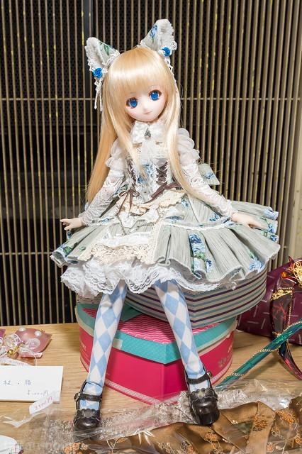 Dollshow44浜松町FINAL-1328-DSC_1320