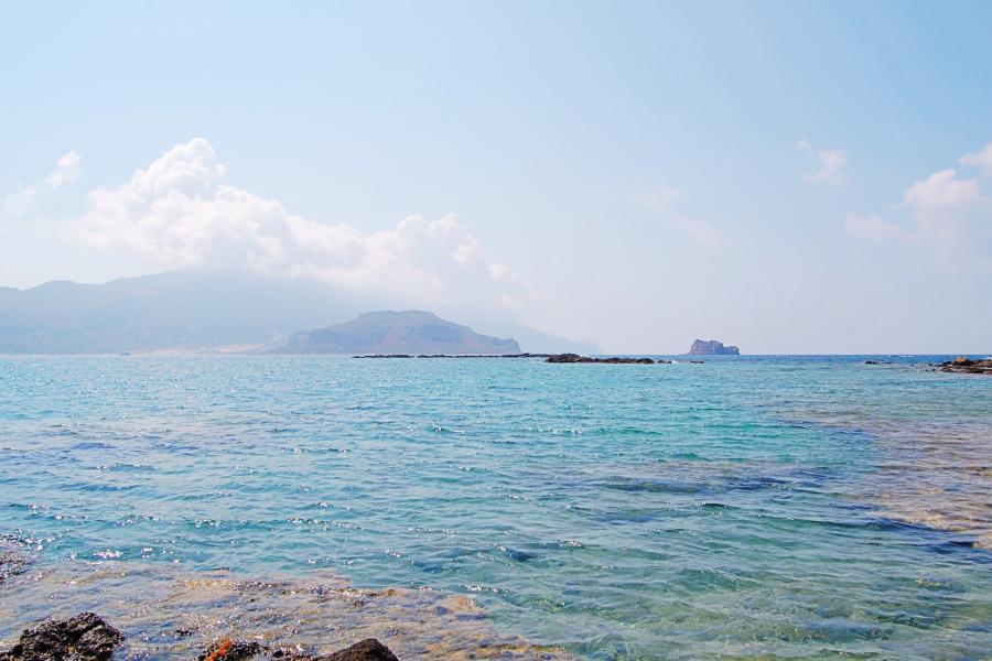 Greece-Crete (2)