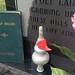 #528 : At the Grave of Irene McKinney: WV SPL