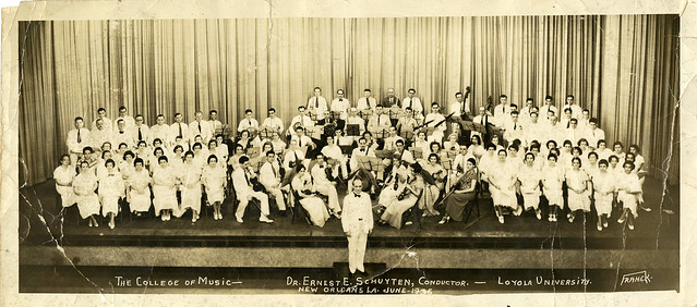 College_of_Music_1935