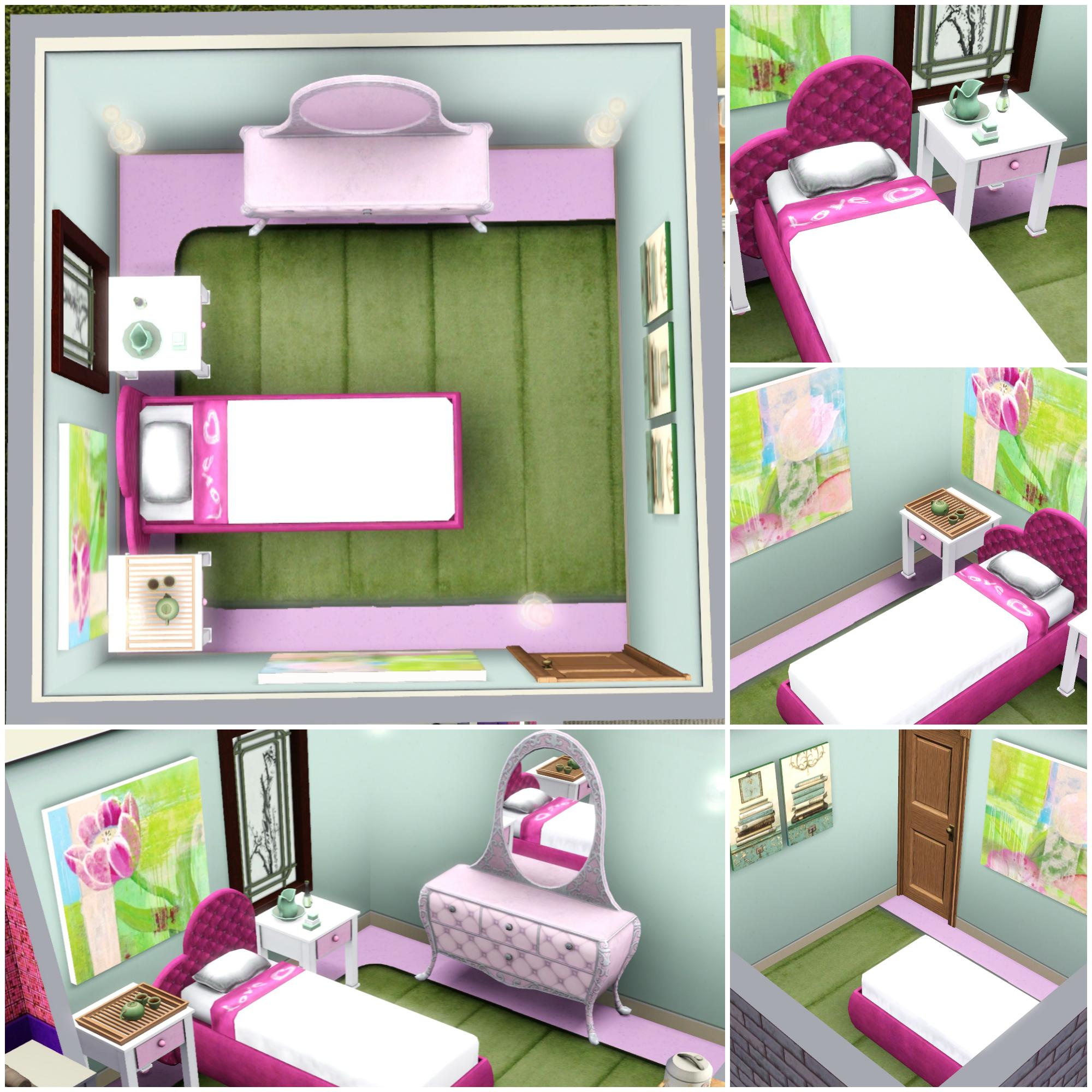 Dream Homes Assignments 21532414654_08eaf22bbd_o