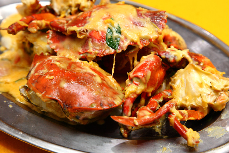 Creamy-Butter-Salted-Egg-Crab