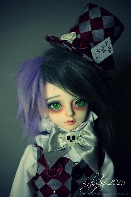 [ Shin - KDF Bory ] Cheshire chaton ? (23/12/2018) 21551189856_3d3bd1a6d8_o