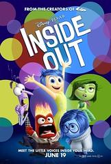 头脑特工队Inside Out (2015)_一部动画片也能让你哭得死去活来