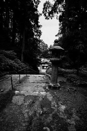 IMG_2991_LR__Kyoto_2015_09_04