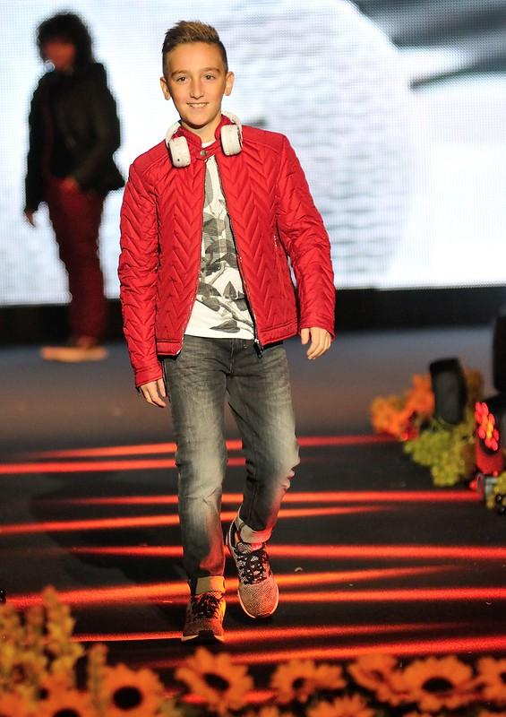Rutigliano-Moda Sotto le Stelle-tra fashion, tendenze e tradizioni locali (4)