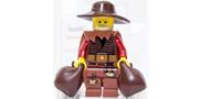 Μεγάλος LEGOσυλλέκτης
