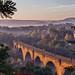 Viadukt Witten by Ingo Klever
