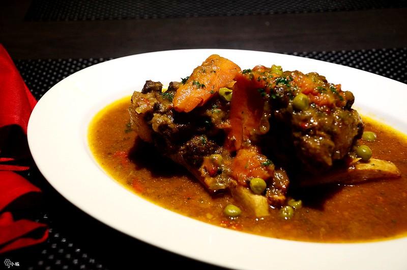 PURO PURO西班牙傳統海鮮料理餐廳台北特色餐廳推薦約會 (45)