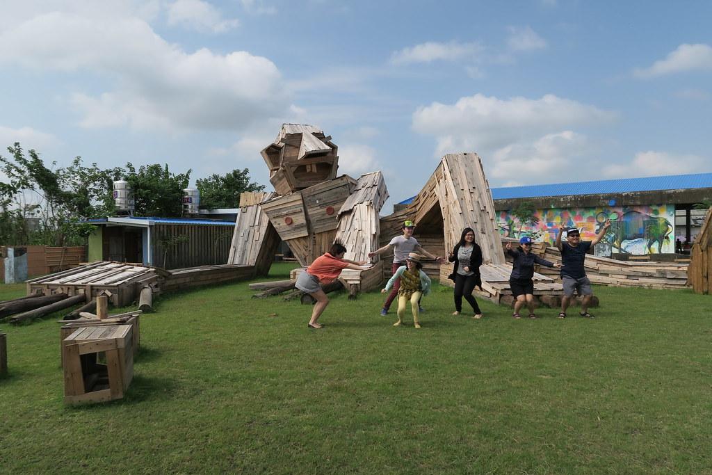 台南市後壁區土溝村美術館 (158)
