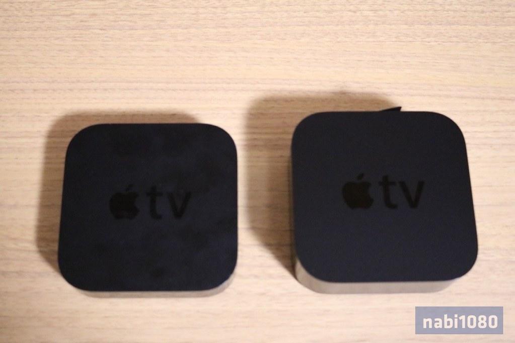 Apple TV11