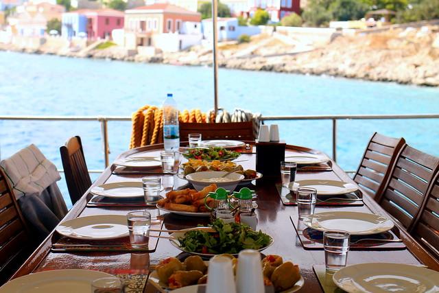 Halki island, greece (17)