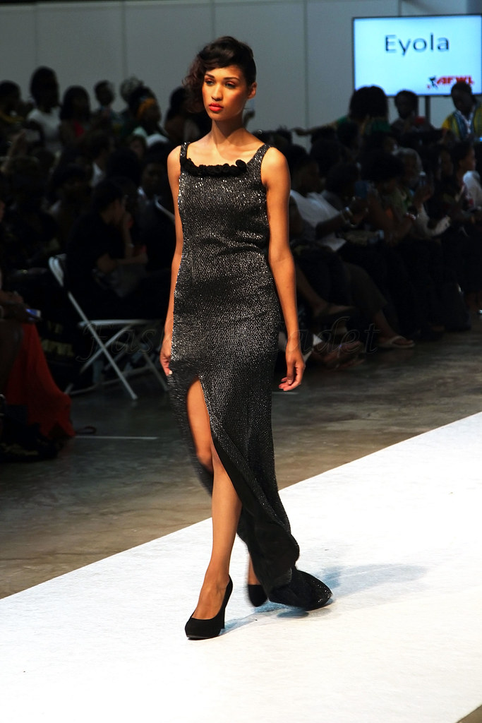 sleeveless-black-sequin-dress-gown-with-front-slit