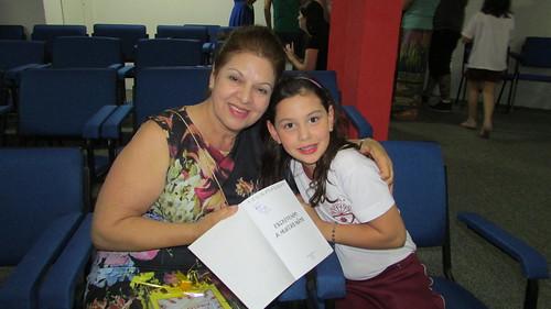 Livro Escola Santana