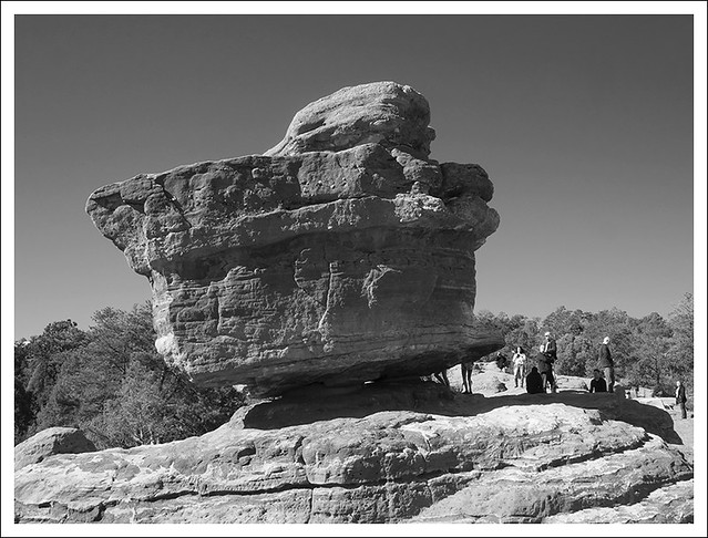 Garden of the Gods 2015-10-31 8