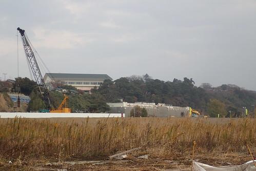Ishinomaki Nov. 2015