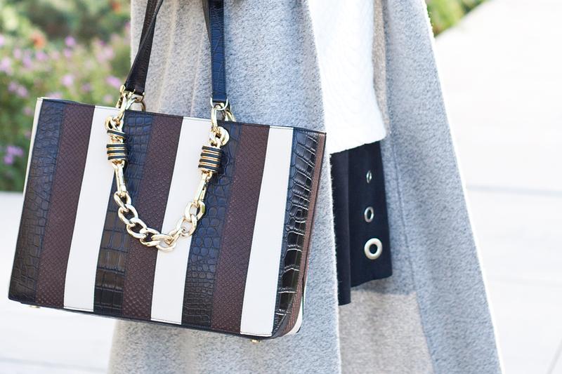 03-henribendel-stripes-bag-knit-sweater-fall-style-sf-fashion