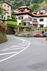 euskeri-basque-country-2496.jpg