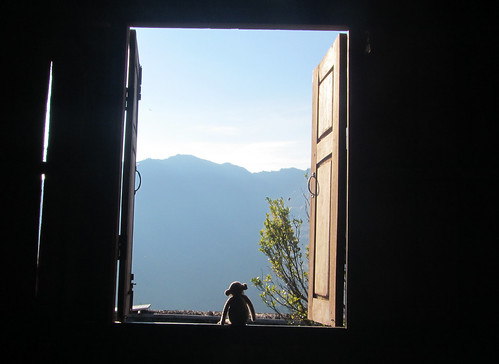 travel mountain travelling window landscape outdoors burma exploring adventure inspirational travelbug discover motivational explorism secretcompass burma2015 presshighlights
