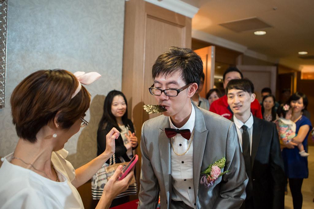 結婚迎娶精選-49
