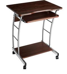 Computer table price  design 10