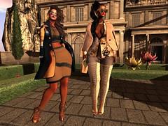 luxe&hunt3_001