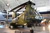 Boeing-Vertol CH-46E Sea Knight USMC HMM-774  153369 MQ-400