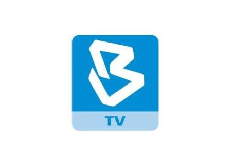 Bernama TV Malaysia