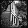 10 Audubon House - Key West