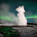 hgs_n8_029096 by Helgi Sigurdsson