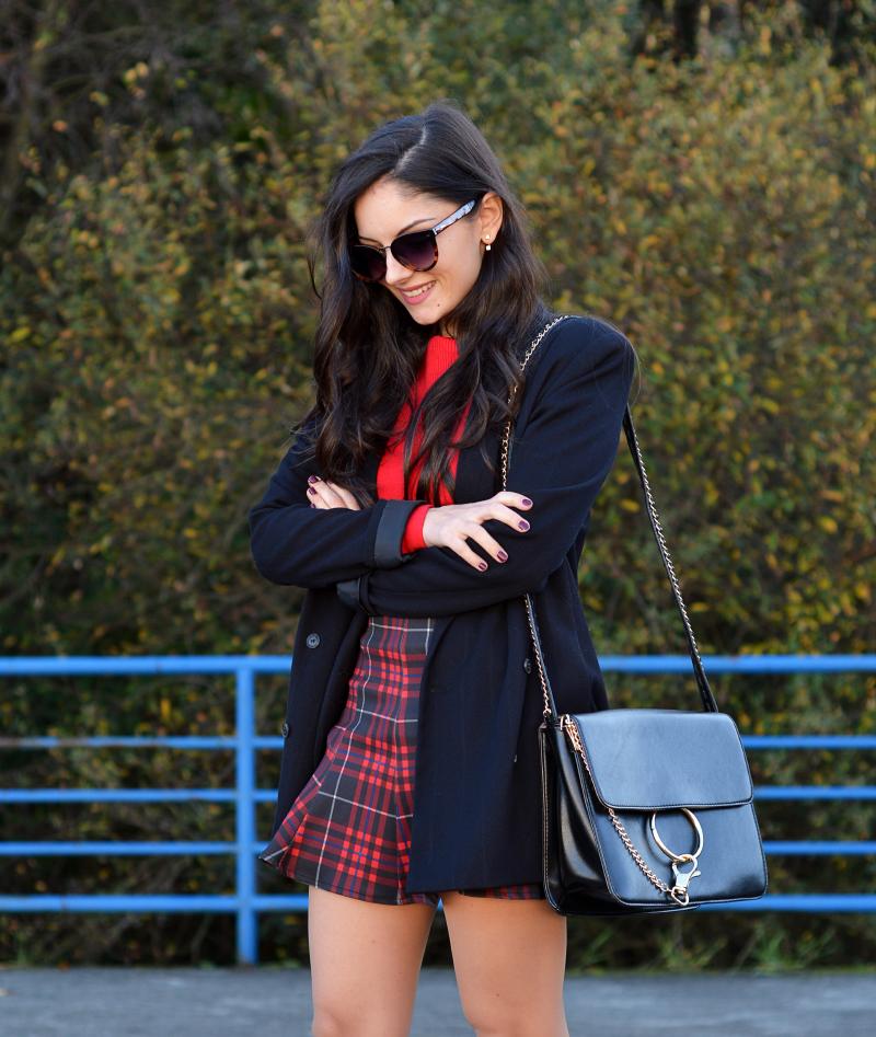zara_ootd_outfit_bershka_chicwish_06