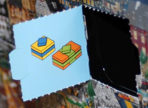 60099_LEGO_Calendrier_Avent_J1202
