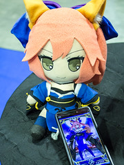 AFA15_Standees_&_Dolls_39