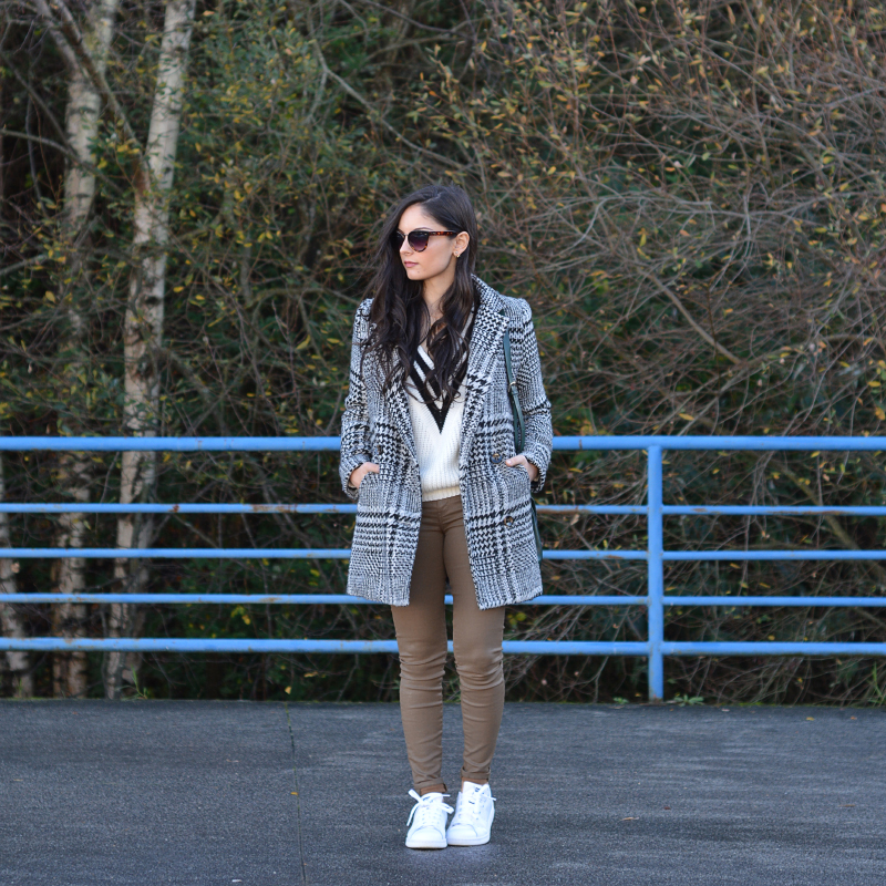 zara_ootd_outfit_chicwish_militar_04