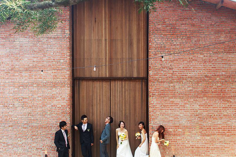顏氏牧場,後院婚禮,極光婚紗,海外婚紗,京都婚紗,海外婚禮,草地婚禮,戶外婚禮,旋轉木馬_0027