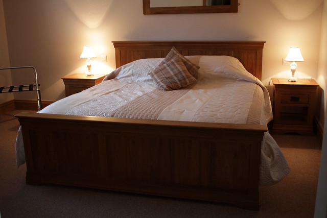 bed-oxpasture-hall