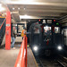 Subway Swing 2015 by New York Transit Museum