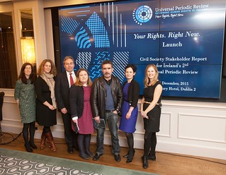 CC YOUR RIGHTS,RIGHT NOW LAUNCH