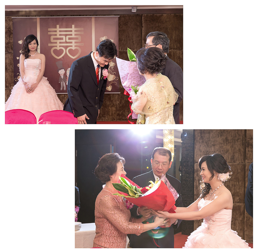 台南婚攝-桂田羅馬廳 (29)