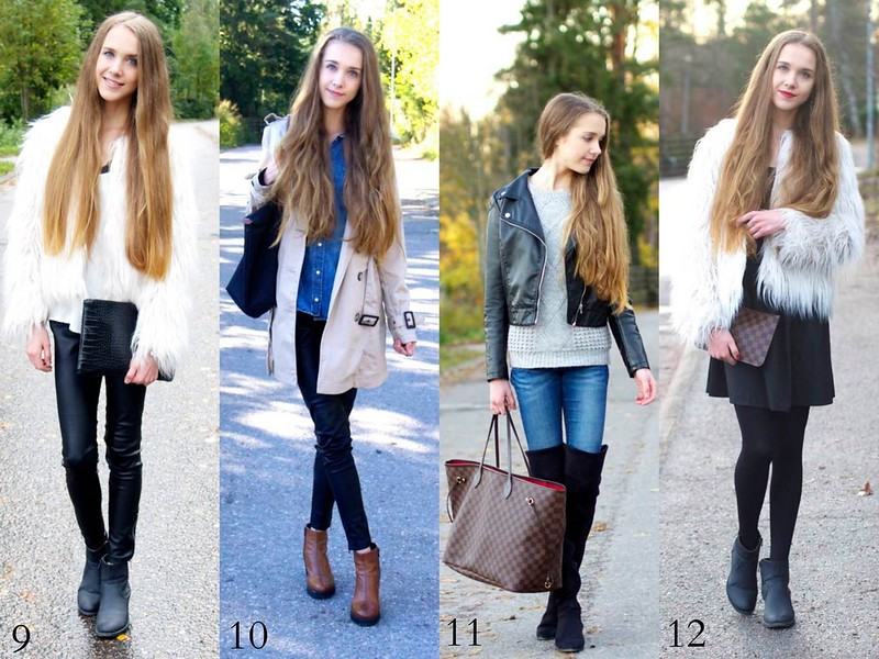 outfits2015/3