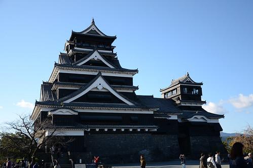 kumamoto2015-85
